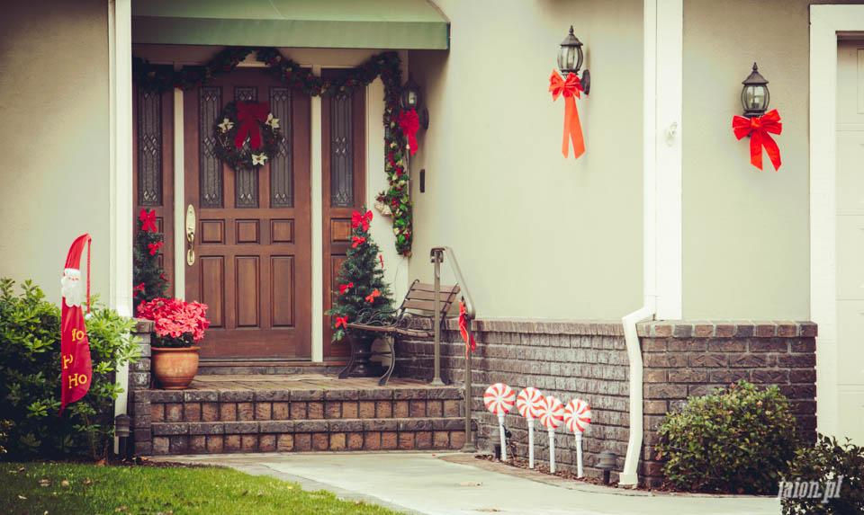 ameryka_kalifornia_swieta_blog_dekoracje_boze_narodzenie-12