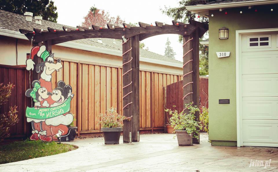 ameryka_kalifornia_swieta_blog_dekoracje_boze_narodzenie-16