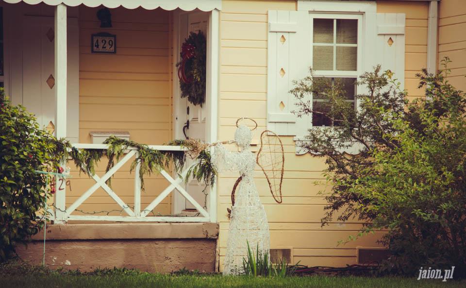 ameryka_kalifornia_swieta_blog_dekoracje_boze_narodzenie-17