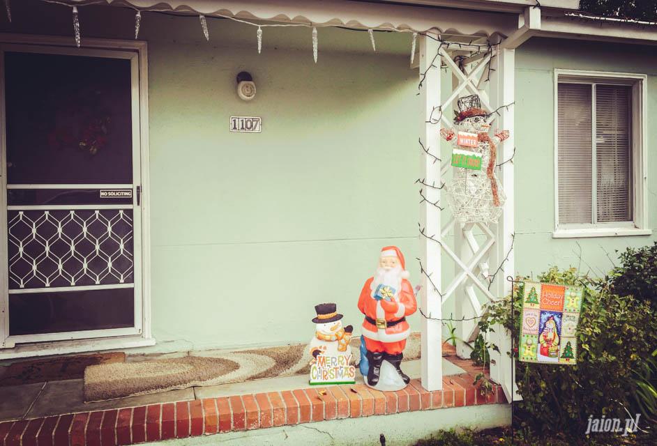 ameryka_kalifornia_swieta_blog_dekoracje_boze_narodzenie-3