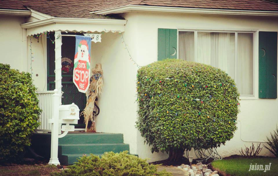 ameryka_kalifornia_swieta_blog_dekoracje_boze_narodzenie-6