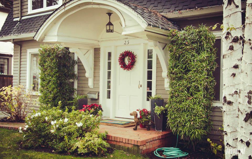 ameryka_kalifornia_swieta_blog_dekoracje_boze_narodzenie-8