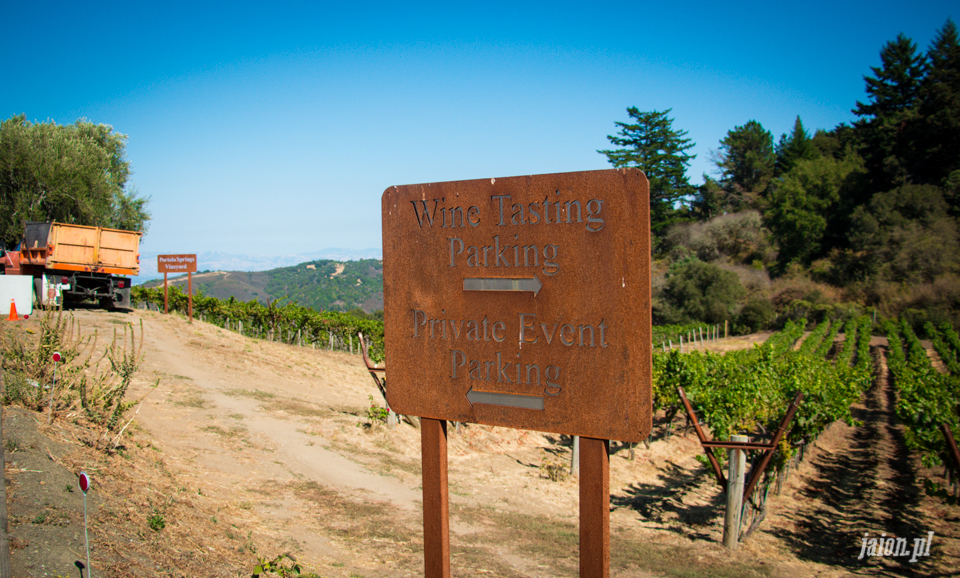 ameryka_usa_blog_kalifornia_wino_thomas_fogarty_winery-52