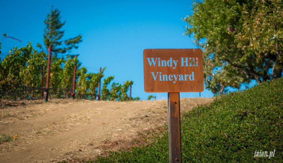 ameryka_usa_blog_kalifornia_wino_thomas_fogarty_winery-53
