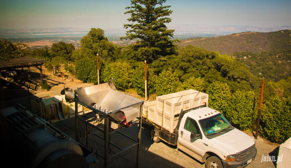 ameryka_usa_blog_kalifornia_wino_thomas_fogarty_winery-56