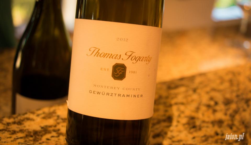 ameryka_usa_blog_kalifornia_wino_thomas_fogarty_winery-62