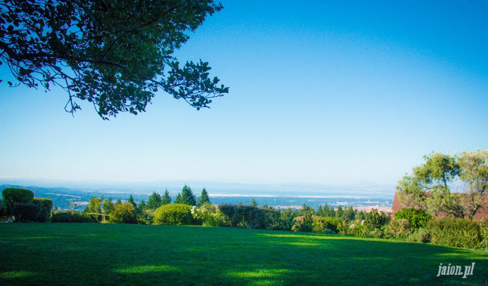 ameryka_usa_blog_kalifornia_wino_thomas_fogarty_winery-69