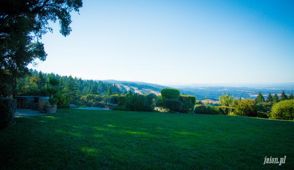 ameryka_usa_blog_kalifornia_wino_thomas_fogarty_winery-70