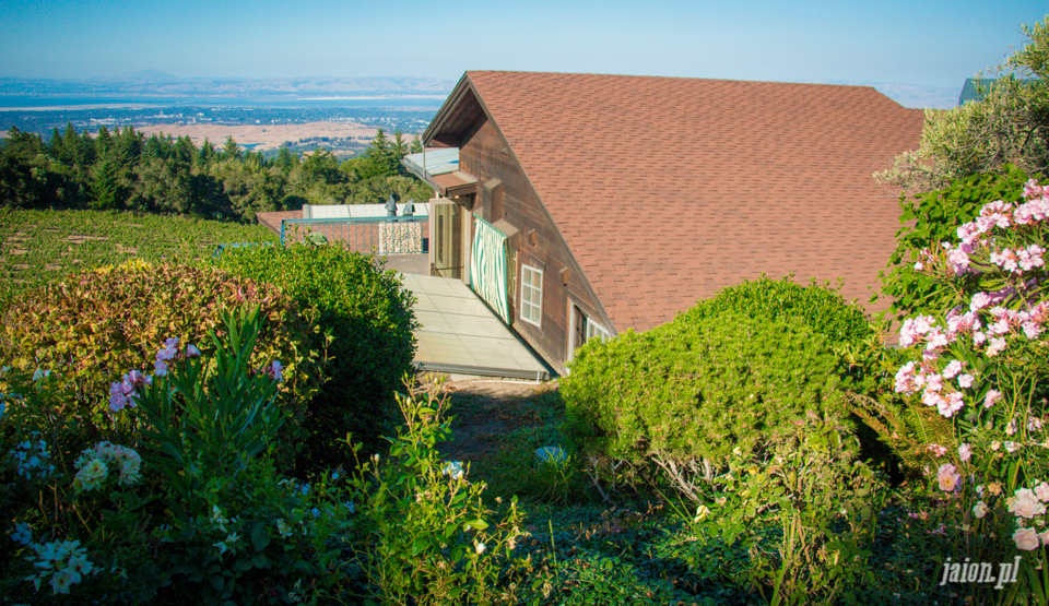 ameryka_usa_blog_kalifornia_wino_thomas_fogarty_winery-71