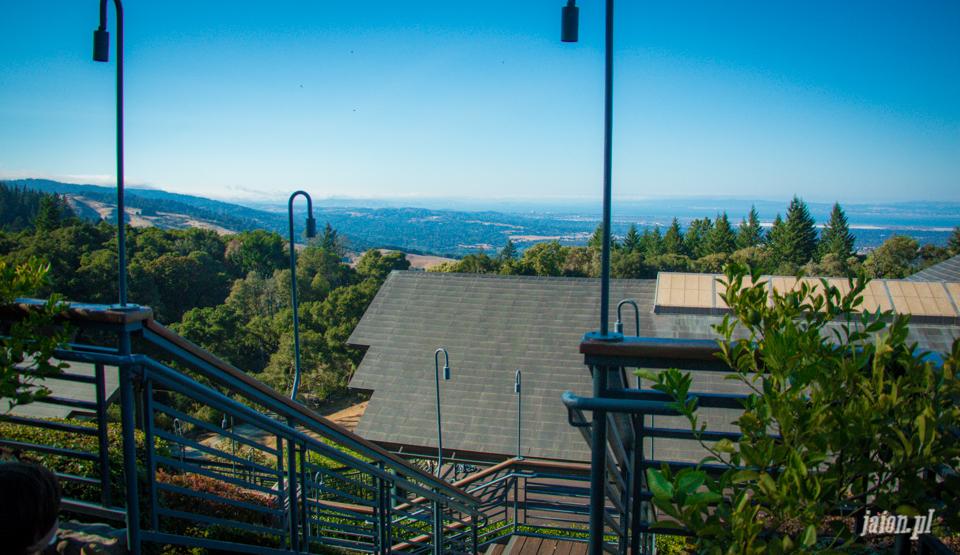 ameryka_usa_blog_kalifornia_wino_thomas_fogarty_winery-74