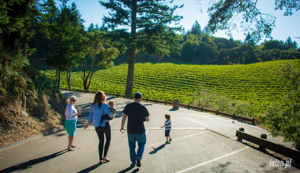 ameryka_usa_blog_kalifornia_wino_thomas_fogarty_winery-82