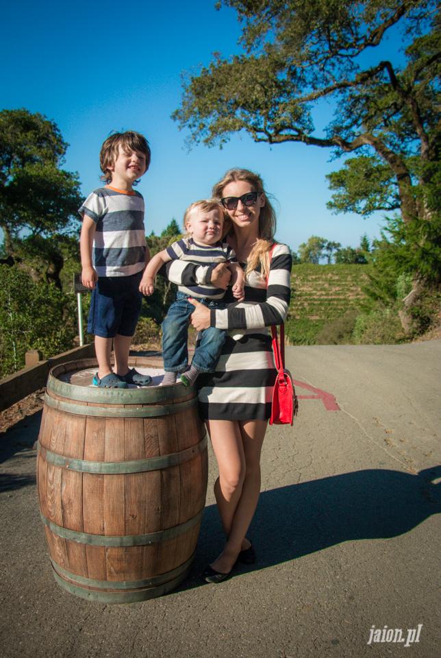 ameryka_usa_blog_kalifornia_wino_thomas_fogarty_winery-85