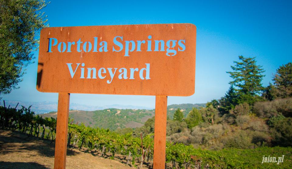 ameryka_usa_blog_kalifornia_wino_thomas_fogarty_winery-95