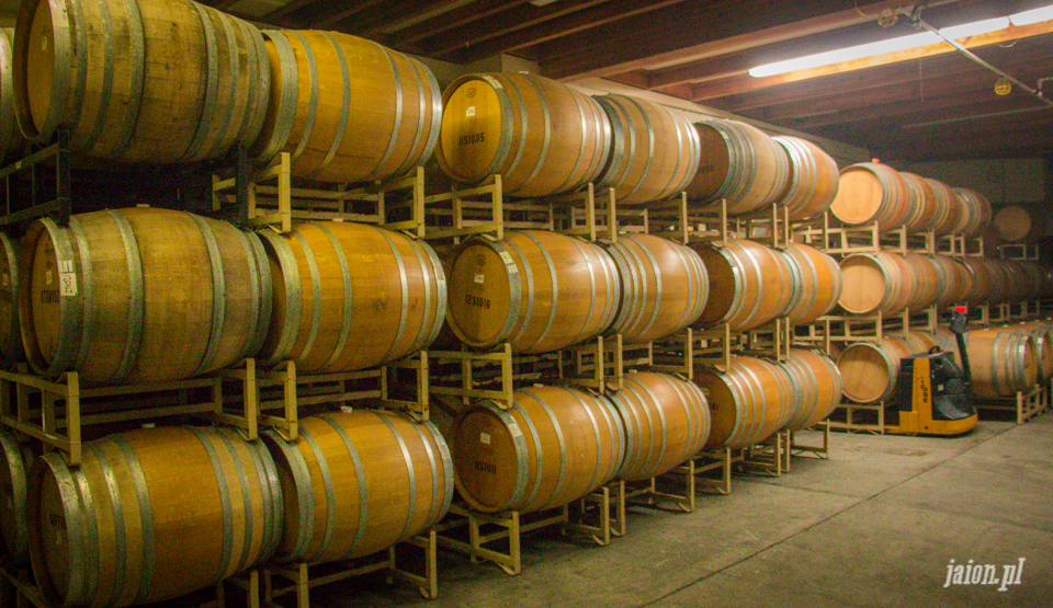 ameryka_usa_blog_kalifornia_wino_thomas_fogarty_winery-97