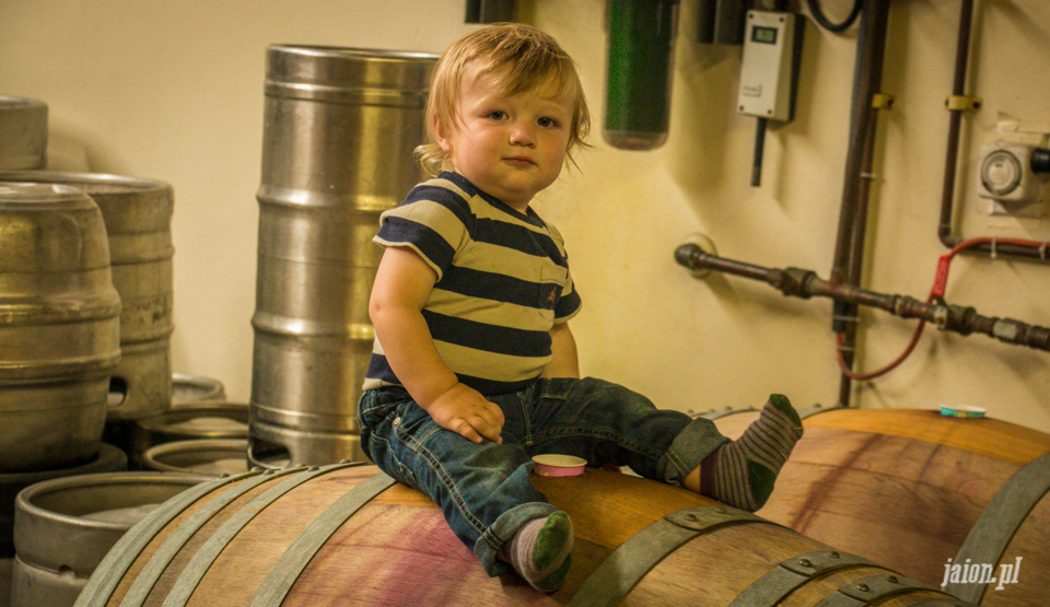ameryka_usa_blog_kalifornia_wino_thomas_fogarty_winery-99