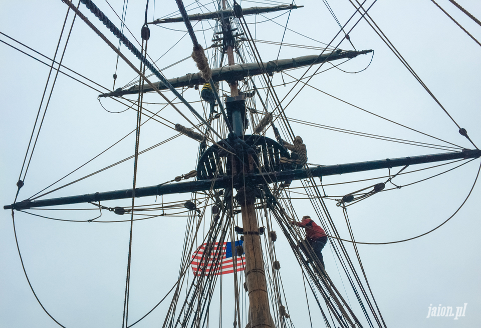 ameryka_usa_blog_lady_washington_rejs_statkiem_monterey_kalifornia-19