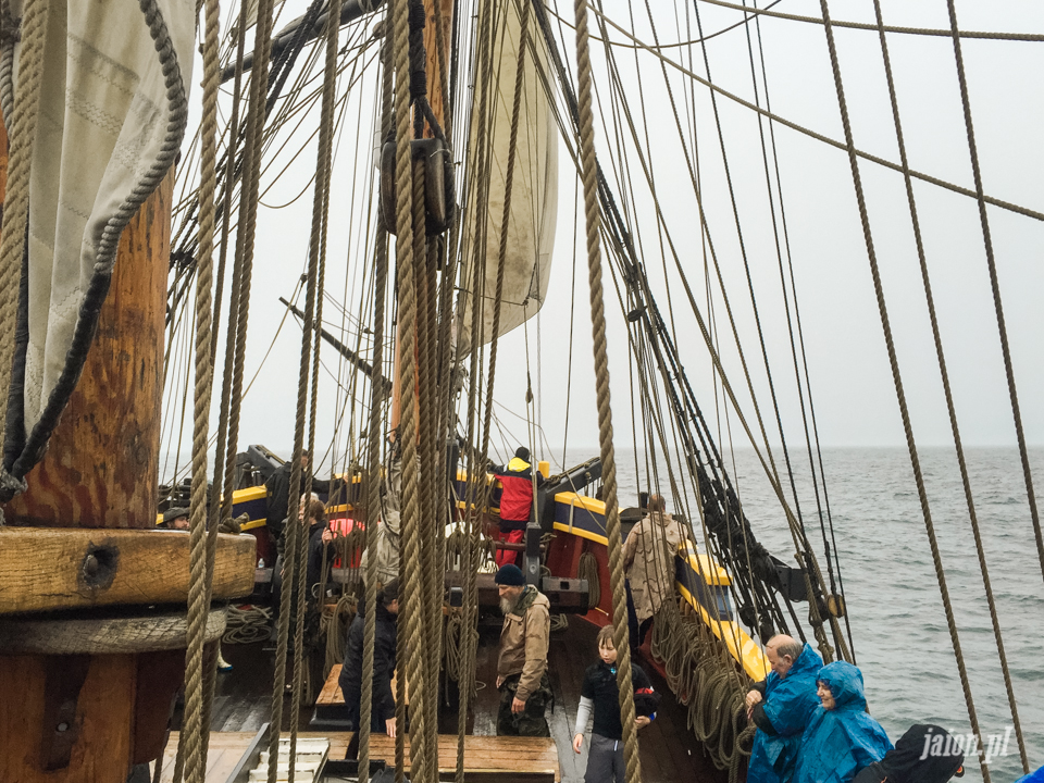 ameryka_usa_blog_lady_washington_rejs_statkiem_monterey_kalifornia-23