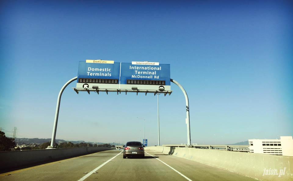 ameryka_kalifornia_san francisco_lotnisko_sfo_blog-100