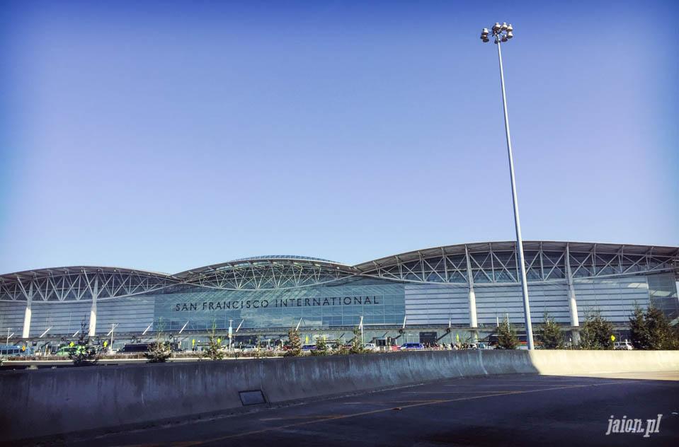 ameryka_kalifornia_san francisco_lotnisko_sfo_blog-101