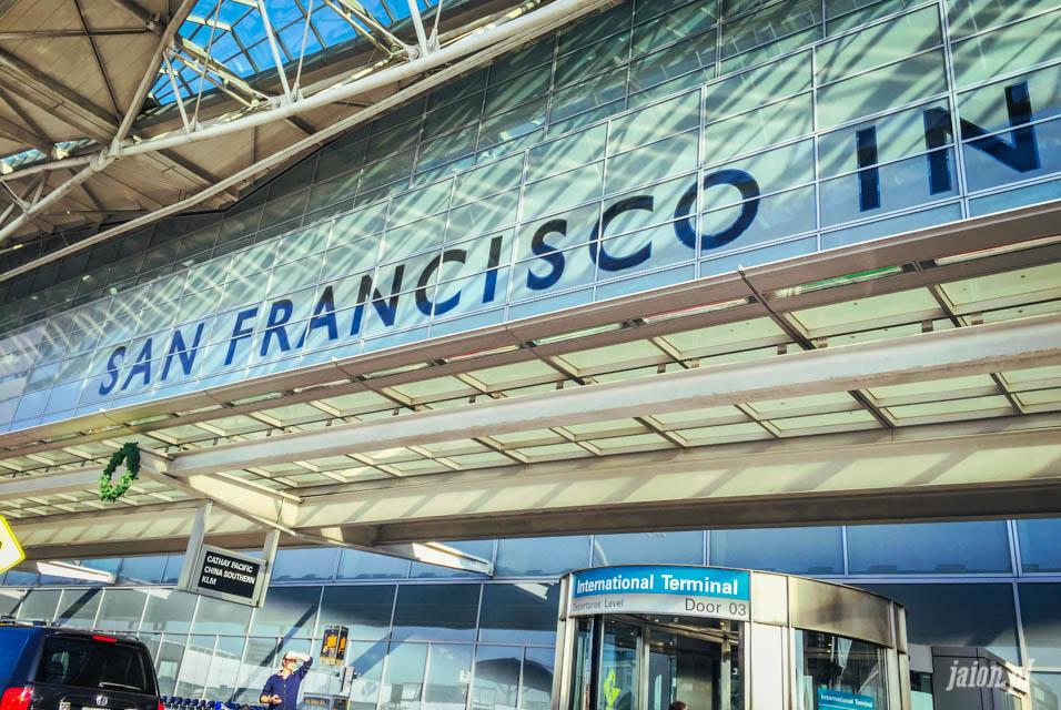 ameryka_kalifornia_san francisco_lotnisko_sfo_blog-102
