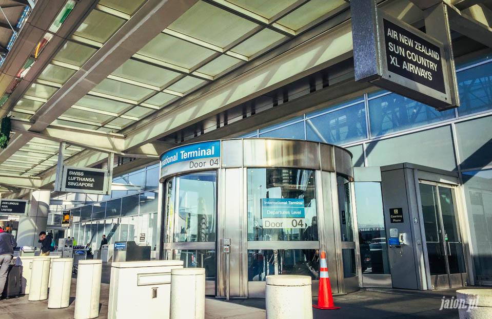 ameryka_kalifornia_san francisco_lotnisko_sfo_blog-103