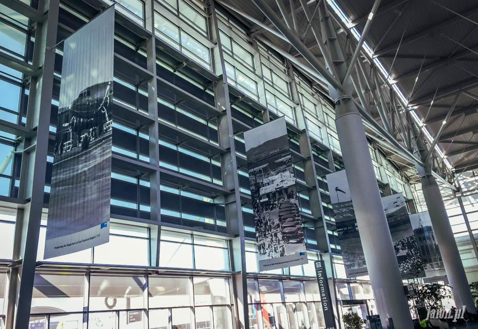 ameryka_kalifornia_san francisco_lotnisko_sfo_blog-105