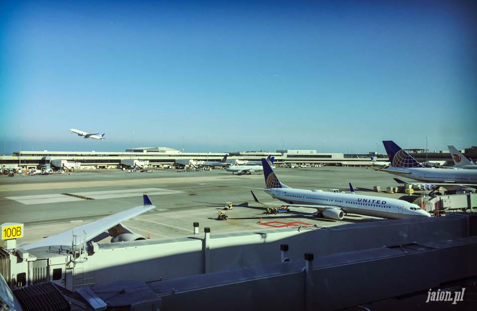 ameryka_kalifornia_san francisco_lotnisko_sfo_blog-107
