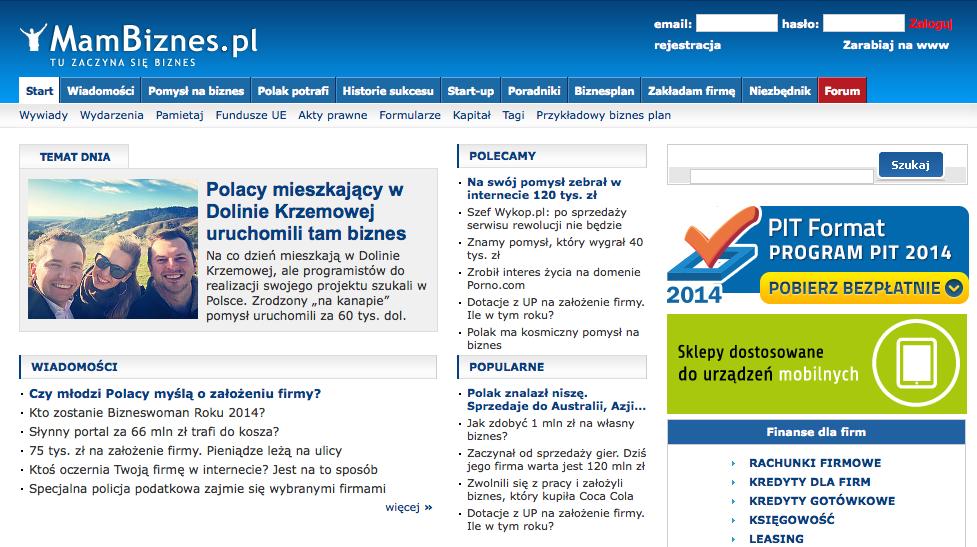 dolina_krzemowa_polacy_ameryka_spray