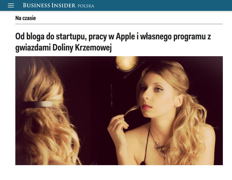 sylwia-gorajek-business-insider-dolina-krzemowa