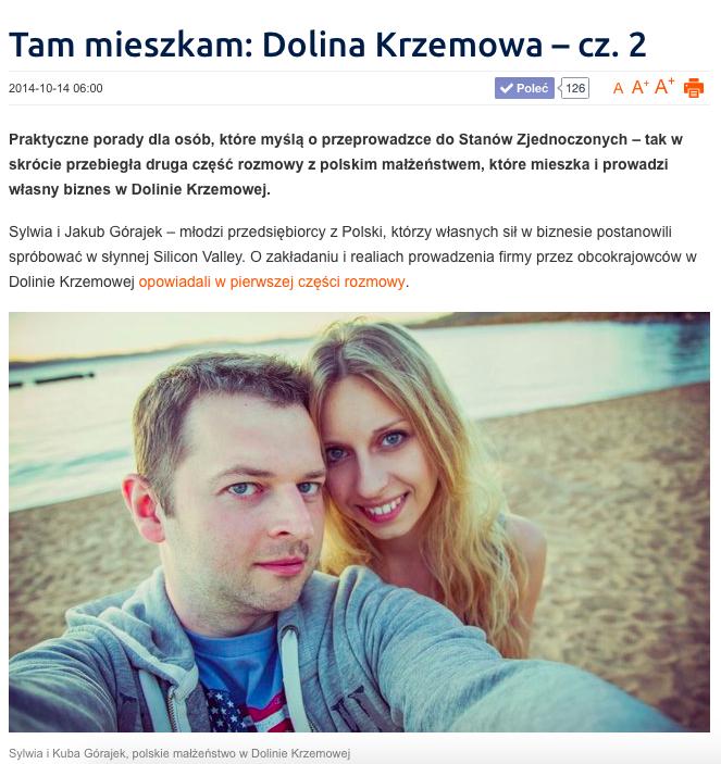 sylwia_jakub_gorajek_jaion_blog_dolina_krzemowa