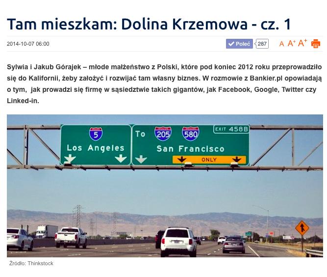 sylwia_jakub_gorajek_jaion_blog_dolina_krzemowa_2