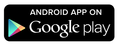 Android-app-store copy