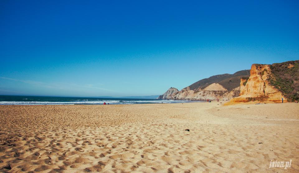 ameryka_kalifornia_moss_beach_dolina_krzemowa_blog-2
