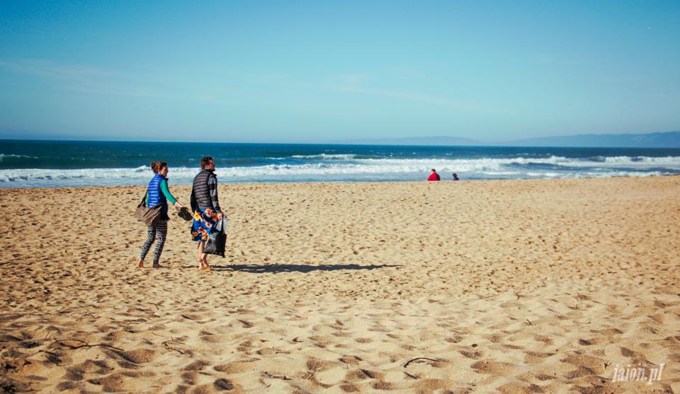 ameryka_kalifornia_moss_beach_dolina_krzemowa_blog-3