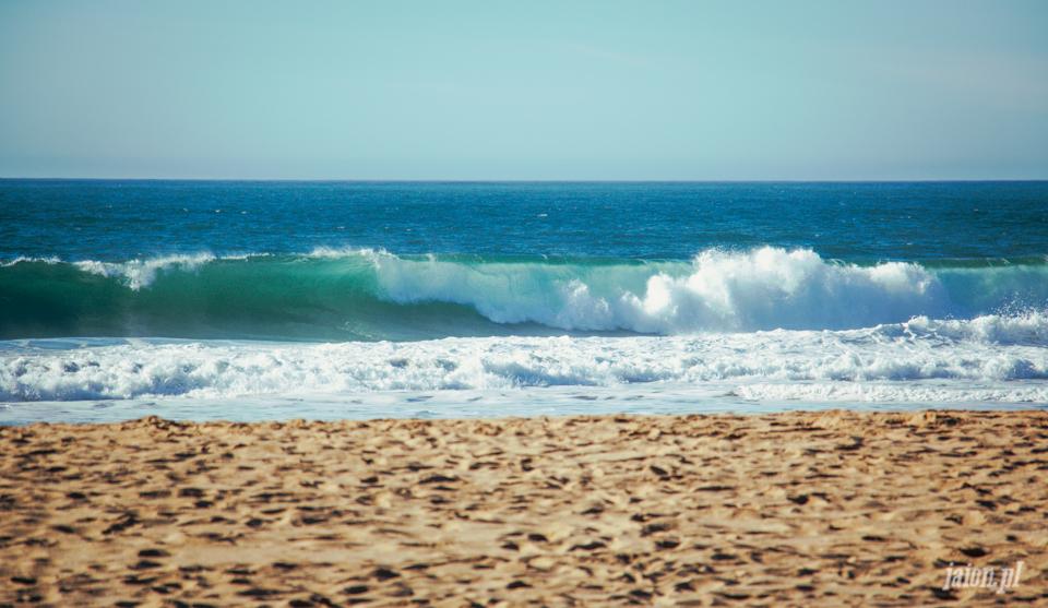 ameryka_kalifornia_moss_beach_dolina_krzemowa_blog-4