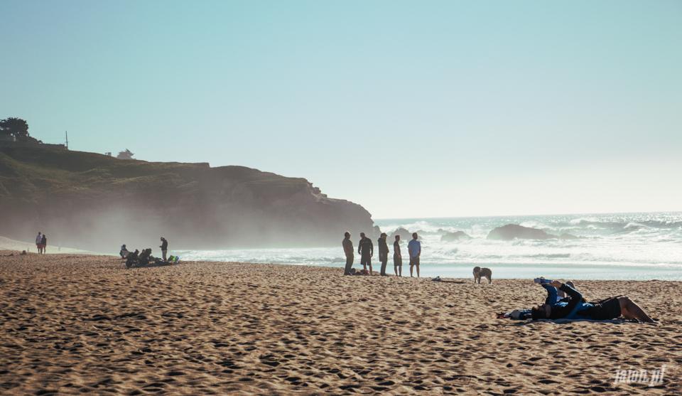 ameryka_kalifornia_moss_beach_dolina_krzemowa_blog-6