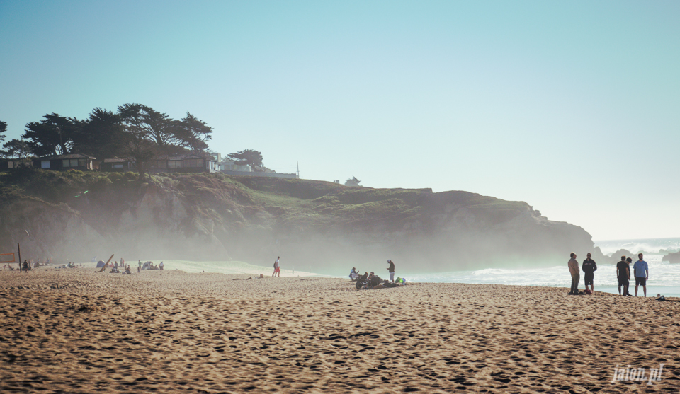 ameryka_kalifornia_moss_beach_dolina_krzemowa_blog-7