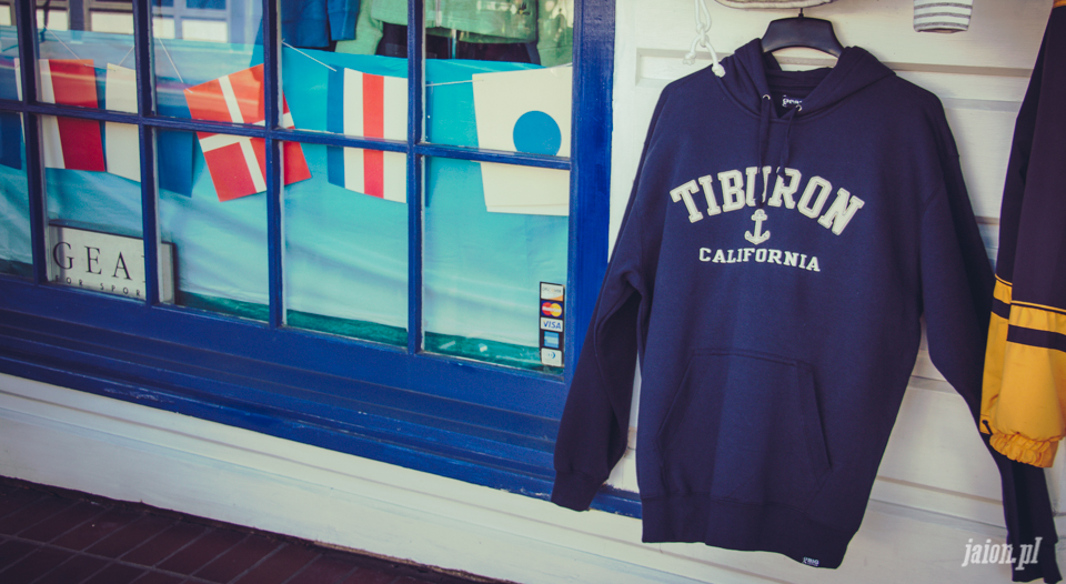 ameryka_kalifornia_tiburon_dolina_krzemowa_blog-38
