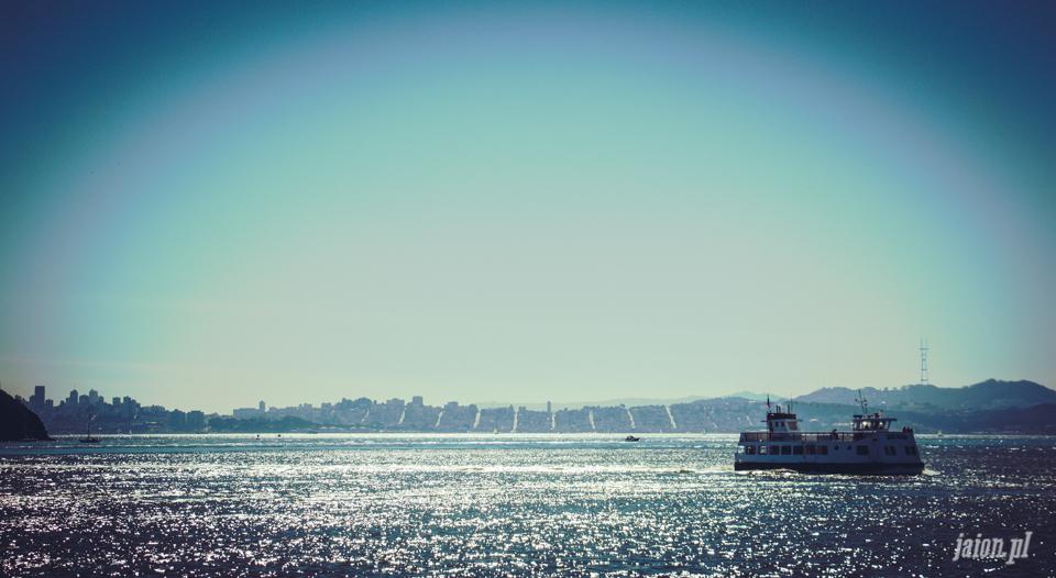 ameryka_kalifornia_tiburon_dolina_krzemowa_blog-6