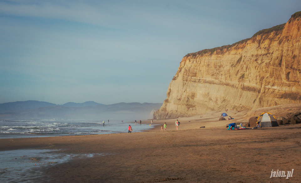 blog-ameryka-usa-dolina-krzemowa-kalifornia-zachod-slonca-pacyfik-1