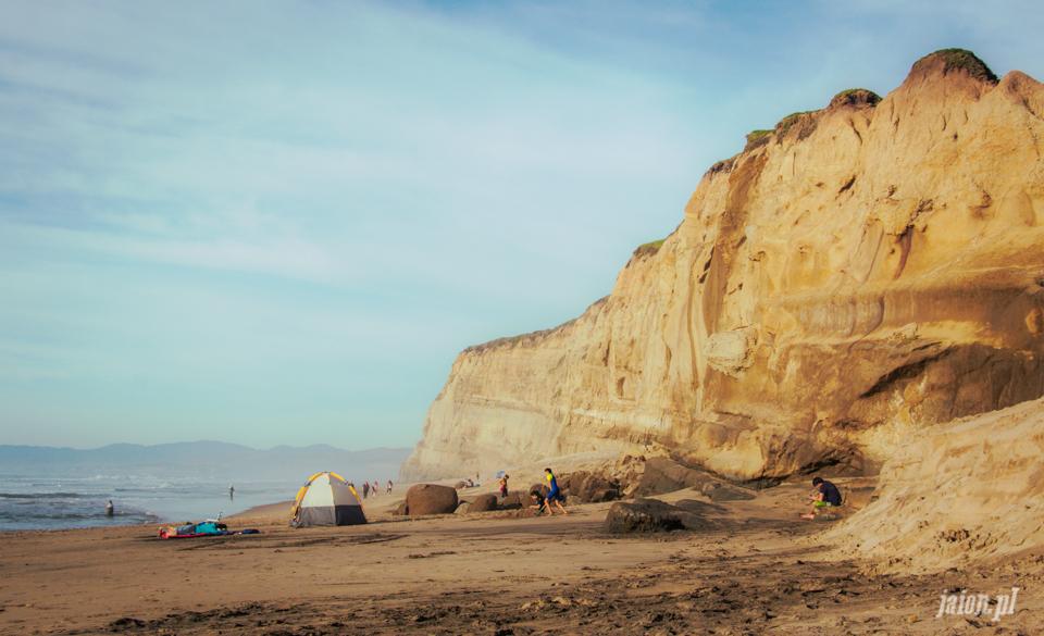 blog-ameryka-usa-dolina-krzemowa-kalifornia-zachod-slonca-pacyfik-4