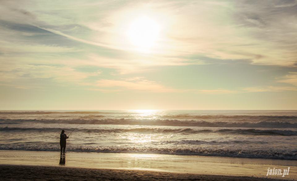 blog-ameryka-usa-dolina-krzemowa-kalifornia-zachod-slonca-pacyfik-9