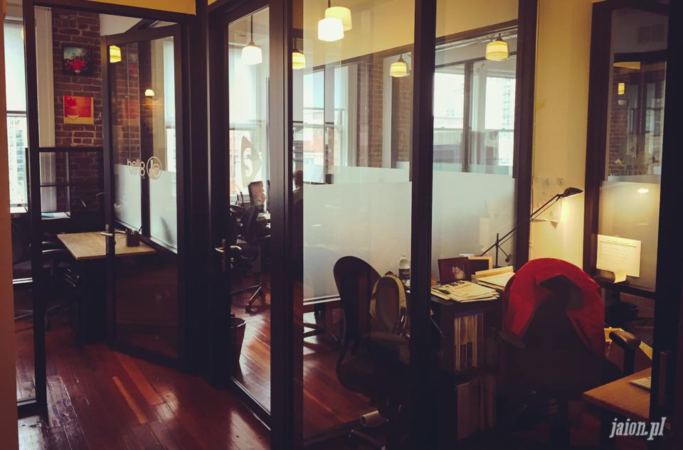 coworking_startup_ameryka_kalifornia_san_francisco_usa_spray-10