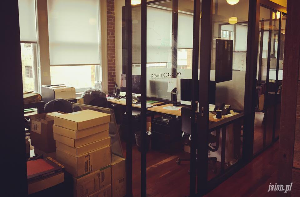 coworking_startup_ameryka_kalifornia_san_francisco_usa_spray-14