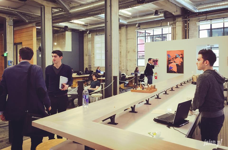 coworking_startup_ameryka_kalifornia_san_francisco_usa_spray-26