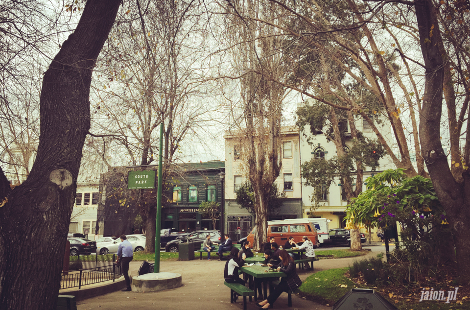 coworking_startup_ameryka_kalifornia_san_francisco_usa_spray-34