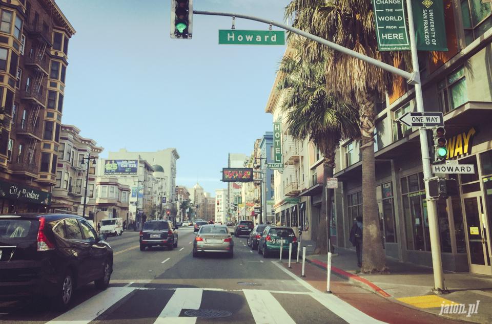 coworking_startup_ameryka_kalifornia_san_francisco_usa_spray-36