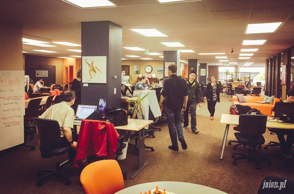 coworking_startup_ameryka_kalifornia_san_francisco_usa_spray-39