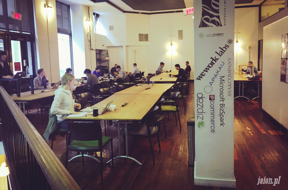 coworking_startup_ameryka_kalifornia_san_francisco_usa_spray-7