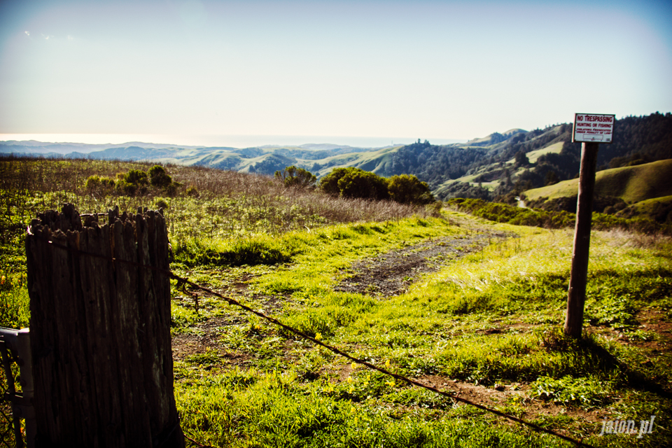 america-usa-kalifornia-drone-dji-blog-ameryka-10